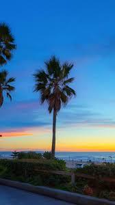 California Beaches Wallpaper Gallery