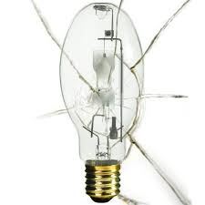 shatter resistant metal halide light bulbs 1000bulbs