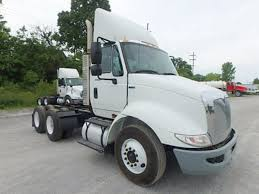 Used Trucks For Sale In Peoria, IL ▷ Used Trucks On Buysellsearch Uftring Auto Blog 12317 121017 Bmw Of Peoria New Used Dealer Serving Pekin Il Bellevue Ducks Unlimited Chevy Trucks At Weston Cadillac In 2418 21118 Sam Leman Chevrolet Buick Inc Eureka Serving Auction Ended On Vin 3fadp4bj7bm108597 2011 Ford Fiesta Se Murrys Custom Autobody 2016 Silverado 1500 Crew Cab Lt In Illinois For Sale Peterbilt 379exhd On Buyllsearch The Allnew Ford F150 Morton Cars Debuts Neighborhood Fire Apparatus Emblems
