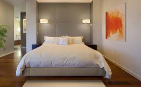 hanging wall lights for bedroom 2428