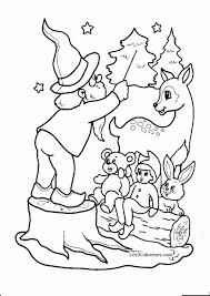 Pere Noel Coloriage À Imprimer Unique 20 Dessins De Coloriage Tout Pere Noel A Colorier Et Coloriage Traineau Noel Gratuit Imprimer