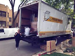 100 Packing A Moving Truck Movetastic On Twitter Look Moving Is Probably One Of