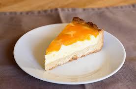 mandarinen schmand kuchen teigwunder