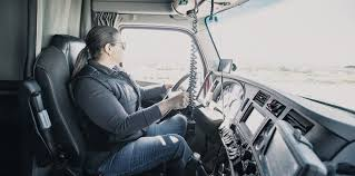 Fuel Cards Help Prepare Your Fleet For Winter | WEX Inc. Movin Out Truckers Solution Real Solutions For Commercial Fueling Fleet Fuel Cards Texas Truck Drivers Steal 13000 In Diesel Using Stolen State Truck Driver Expense Spreadsheet 2018 Inventory How To American Association Of Owner Operators Help Ppare Your For Winter Wex Inc Best Apps 2019 Awesome The Road Secure Card Purchasing That Tracks Unauthorized Purchases Ownoperators Save Time Money