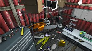 Amazon.com: Fix My Truck: 4x4 Offroad Custom Pickup Truck 3D ... Scania Concept Truck By Hafidris On Deviantart American Simulator Gold Edition Steam Opium Pulses Euro 2 Pimp My Ride Video Game 2006 Imdb Amazoncom Fix 4x4 Offroad Custom Pickup 3d Image Dodge Ram 2500 Burnoutjpg Gun Wiki Fandom Car Games For Kids Easy Mods 15 Steps February 2018 Board Tackle Nfl Network Tv Series Walkthrough Attempt 5 Youtube 18wheeler Drag Racing Cool Semi Truck Games Image Search Results