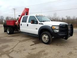 Ford F550 Bucket Trucks / Boom Trucks In Illinois For Sale ▷ Used ... Used 2005 Ford F550 Bucket Boom Truck For Sale 529042 Boom Trucks For Sale Ford Trucks In Illinois For 2008 Ford F750 Forestry Bucket Truck Tristate Bucket Truck Diesel In North York 2007 F650 Sale Central Point Oregon Medford 97502 Big Charlotte Nc Huge Car And Equipment