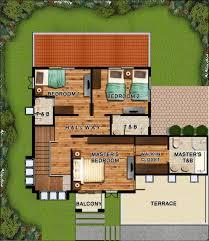 100 Corona Del Mar Apartments Filipino Homes