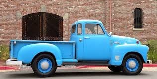 5. 1955 Chevy Truck Blue   Dusty Cars 1955 Second Series Chevygmc Pickup Truck Brothers Classic Parts Chevrolet 3100 1 4 Window Pick Up For Saleover The Top Ideal Cars Llc Ute V8 Chevy Patina Faux Custom In Qld 3200 3600 Apache 55 1955s Chevy Stepside Yellow Truck Front These 11 Trucks Have Skyrocketed Value New By Year Dnainocom Sweet Dream Hot Rod Network A Project For Sale Chopped Topshortened Grain For Sale