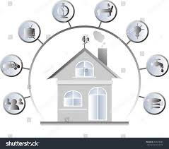 Smart Home Concept Design Vector Stock Vector 320418581 - Shutterstock Eco House Home Concept Design Icon With Leaves Abstract Interior Openconcept Modern Victorian Makeover Best Ideas Stesyllabus On Blue Backgroundclean Stock Vector 309523241 Simply Elegant At The Lake By Igor Architecture Rethking Urban Housing Vintage Hunter Valley Australian Efficient Designs Energy Surprising Concepts Contemporary Idea Cool Images Home Design Extrasoftus All New