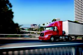 100 Safest Truck FLEET MANAGEMENT Archives Page 8 Of 8 ROAD TODAY