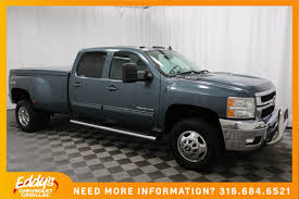 Pre-Owned 2013 Chevrolet Silverado 3500HD Crew Cab LTZ 4x4 Truck In ... Evans New 2014 Ford Explorer Cgrulations And Best Wishes From Preowned Trucks Robert Young 2016 Chevrolet Silverado 3500hd Work Truck Crew Cab 2018 F150 Pickup In Sandy S4125 2015 Toyota Tundra 4wd Sr5 Max 44 Interesting Used For Sale In Nc Under 1000 Autostrach Kenworth Debuts Certified Preowned Truck Website Medium Duty Featured Cars At Huebners Carrollton Oh Quality Dodge Dakota Eddie Mcer Automotive Quality Home Bowlings Business Established 1959 Pre Consumers Gravitating To Certified Vehicles Wardsauto Porter Tx Express