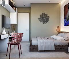 100 Tiny Apartment Layout Super Design Ideas With A Great Small Micro