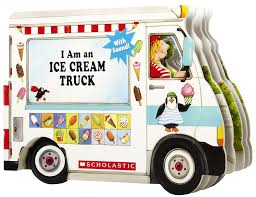 I Am An Ice Cream Truck: Paolo Migliari, Paolo (ILT) Migliari Ace ... Okaloosa County Deputies Looking For Stolen Ice Cream Truck Wheres The Churning This Summer Harmony Valley Little Girl Hit And Killed By Ice Cream Truck In Wentzville Was Filesugar Shack Truckjpg Wikimedia Commons Rent Our New Jersey Hoffmans Montana Of 300 Bass Boost Youtube Oak Park Public Safety Gets For Community Family Creates The Town Poster Serves Up Death Bloody Disgusting Amazoncom Toysmith Toys Games
