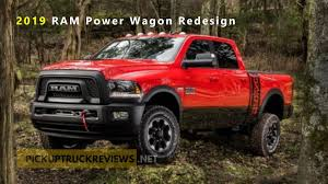 RAM | Pickup Truck Reviews Ram Drums Up More Buzz For 1500 With Two New Sport Models 2017 Ram Night Edition Crew Cab Test Drive Review Autonation Srw Or Drw Truck Options Everyone Miami Lakes Blog 2013 Laramie Longhorn 44 Mammas Let Your Babies Grow 2002 Dodge Review 2015 Rebel Cadian Auto 2016 Automotive Ecodiesel Best Image Kusaboshicom Black Express Autoguidecom 2009 Car 2014 2500 Hd 64l Hemi Delivering Promises The