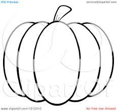 1080x1024 Pumpkin clipart pumpkin outline