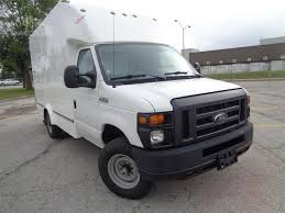 2017 FORD E350 Enterprise Truck Rental Moving Review Rent A Moving Truck August 2018 Discounts Rentals Help Manale Landscape Grow Management Driving School Orlando Fl Ford E450 Van Trucks Box For Cargo And Pickup Car Sales Certified Used Cars Suvs Sale Small Unlimited Mileage Best Of Lovely Stock Photos Images Alamy 2017 Ford E350