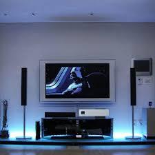 chambre high beautiful deco high tech contemporary joshkrajcik us joshkrajcik us