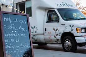 Dirt Coffee, Which Trains Adults Diagnosed With Autism, Plans ... Oregon Mobile Coffee Truck Is Open For Business In Coos Baynorth Bend Van Stock Photos Images Alamy Country Styles Northern Tour Mty Group How To Make The Tasty Decision Tips Pinterest Much Does It Cost To Start A Youtube Adorable Starbucks Full Menu Cold Brew Order More Truck Millard Fillmores Bathtub Community Caf Gets Into Gear With Salute Groundwork Los Angeles Food Trucks Roaming Hunger On Road N Clothes Police Chase Down Stolen Stumptown North La Eater Went The Grocery Store And Saw Onnit Coffee Time See