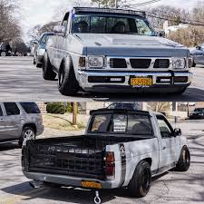 Nissan Hardbody D21 | Mini Truck Ideas | Pinterest | Nissan ... Fsft 88 S10 Mini Truck 2000 Obo 2017 Holden Colorado Previewed By Chevrolet S10 Aoevolution 2009 Truck Masters Japan Tour Final Nissan 720 Mini Photo 17 Tubbed Chevy Gmc S15 Pickups Pinterest Luxury Bagged On 24s Oasis Amor Fashion On Instagram Pictamz Severed Ties 99 Matt Cooper 31x105 Mini_trucks Pickup Pro Street Fantastic Paint Narrowed Reviews Research New Used Models Motor Trend