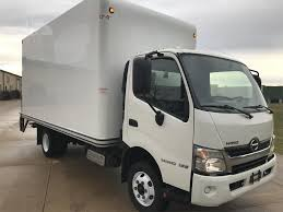 2017 HINO 155 2017 Hino 155 Nate Harding Mba Senior Account Specialist Enterprise Truck Commercial Rental Truck Usa Stock Photo 71584491 Alamy 2015 Freightliner Business Class M2 106 For Sale In Commerce City Axle Assembly Rear Single Or Trucks Parts 2016 Ford E350 Kent Washington Truckpapercom 2018 F450 Xl Sd Franklin Tn 5005462197 2014 Intertional 4300dt San Antonio Tx 55297700 Photos For Rental Yelp Adding 40 Locations Nationwide As Business Roof Ripped Off By Railroad Bridge In Scranton Wnepcom