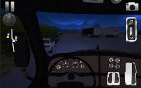 Truck Simulator 3D   OviLex Software - Mobile, Desktop And Web ... Andro Gamers Ambarawa Game Simulasi Android Dengan Grafis 3d Terbaik Truck Parking Simulator Apps On Google Play Steam Community Guide Ets2 Ultimate Achievement Scania 141 Mtg Interior V10 130x Ets 2 Mods Euro Truck Peterbilt 389 For Ats American Mod Nokia X2 2018 Free Download Games Driver True Simulator Touch Arcade Kenworth K108 V20 16 Mogaanywherecom Sid Apk Mac Download