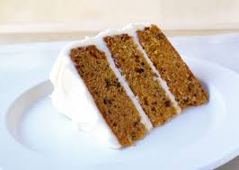 apple butter cake g15 56a8bf8a3df78cf772a0472f