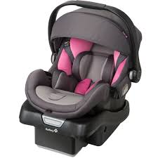 Safety 1st OnBoard 35 Air 360 Infant Car Seat, Raven HX ... Safety 1st Adaptable 3position Lweight High Chair Adaptable Reverie 4999 Recline Grow 5stage Feeding Seat Baby With Tray Strong And Durable Plastic For Kidsplastic School Study Chairfeeding Kidsportable Kids 17 Overstock Gear 1stdisney Galaxy Portable Green Soft Dreams Travel Cot Babyhood Pink Safety Portable High Chair Alvffeecom Chairs Preciouslittleone Booster Seats At Kmart Hotels In Copley Square Boston