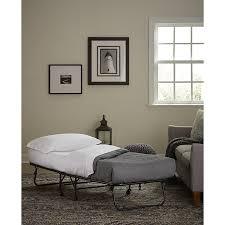 Roll Away Beds Sears by Signature Sleep By Dorel U0026reg 4054909 Signature Sleep Folding
