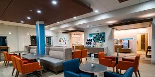 Holiday Inn Express & Suites Southaven Central Memphis Hotel by IHG