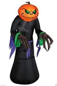 Gemmy Inflatable Halloween Tree by Online Get Cheap Inflatable Halloween Ghost Aliexpress Com