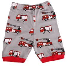 Babytree Little Kids Short Sleeve Pajamas Set With Cartoon Red New ... Boys 12 Months Carters Fire Truck Hero 2 Pc And Similar Items Hatley Trucks Organic Pyjamas Childrensalon Outlet From Cwdkids Holiday Pajamas Kids Outfits Truck Santa Pajamas Sawyer Sisters Smocked Clothing More 2018 Summer Children Excavator Print Pajama 1piece Firetruck Snug Fit Cotton Pjs Carterscom Amazoncom The Childrens Place Babyboys Fireman Piece For Kait Fuzzy Yellow Hooded Footed Bleubell Toddler Transport Graphic Tee Sale Size 18 These Were A Gift To