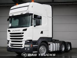 Scania R500 V8 Tractorhead Euro Norm 5 €45400 - BAS Trucks My Previous Truck 83 Dodge W150 With A 360 V8 Swap Trucks Scania 164l 580 V8 Longline 8x4 Truck Photos Worldwide Pinterest Preowned 2015 Toyota Tundra Crewmax 57l 6spd At 1794 Natl Mack For Sale 2011 Ford E350 12 Delivery Moving Box 54l 49k New R 730 Completes The Euro 6 Range Group R730 6x2 5 Retarder Stock Clean Mat Supliner Roadtrain Great Sound Youtube Generation Refined Power For Demanding Operations Mercedesbenz 2550 Sivuaukeavalla Umpikorilla Temperature R1446x2v8 Demountable Trucks Price 9778 Year Of Intertional Harvester Light Line Pickup Wikipedia