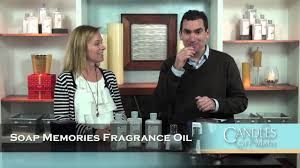 Lampe Berger Scented Oil by Lampe Berger New Fragrances Spring 2014 Youtube