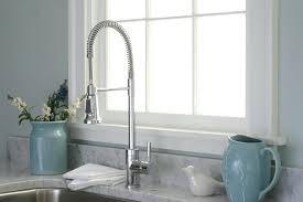 Kohler Purist Bathroom Faucet Gold by Gold Faucet For Kitchen Sink Kohler Purist Moen Subscribed Me