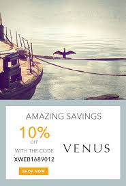 Pin On Venus Coupons Sephora Uae Promo Code Up To 25 Discount Codes Deals Offers Twelve South Coupon Code Brand Sale Logitech Canada Yebhi Discount Codes 2018 You Can Combine 5offlogi With Student For Certain 4 Best Online Coupons Oct 2019 Honey Latest Apple Pay Promo Offers 20 Off At Fanatics Ahead Of Fasthouse Ctexcel Z906 Lego Kidsfest Hartford 35 Off Traveling Mailbox Coupon Oct2019 Mx Keys Review A Wireless Keyboard That Does Much Soccer Master Pet Shed Coupons March
