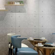 wohnzimmer bar restaurant cafe industriellen wind tapete