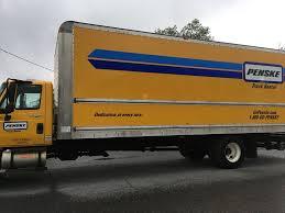 100 Penske Trucks Truck Rental On Twitter RT Hwfottawa Picked Up