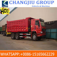 100 Used Truck Transmissions For Sale China High Quality Sinotruck HOWO 6X4 Manual