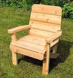 free deck chair plans woodworking plans and information at