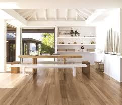 tiles porcelain wood tile shower floor porcelain tile vs wood