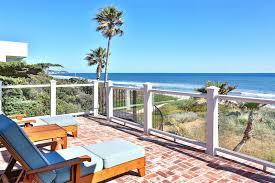 100 Million Dollar Beach 24 MILLION DOLLAR MALIBU ESTATE SEE THIS HOUSE COCOCOZY