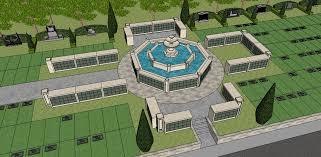 Wel e to Magnolia Memorial – Wel e to Magnolia Memorial Park