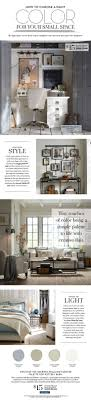 Interior: Pottery Barn Master Bedroom Ideas | Light French Gray ... Pbteen Room Planner Pottery Barn Bedrooms Pinterest Starting The Foundation For Tryon Barn Equestrian Master Bedroom Decor Yakunainfo Md Building Systems Of Florida Barnmaster Authorized Dealer Best 25 Pottery Ideas On Pinterest Home Decoration Colored Glass Lamp From Master Ideas With Dark Brown Fniture For Bedroom Cbh Homes 2015 Boise Parade Chelsea Table Interior Sherwin Willams Paint Intertional Center Mdbarnmaster Youtube