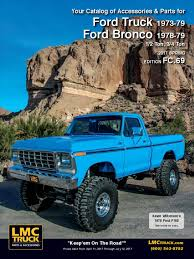 Lmc Ford Truck Catalog | Distributor | Brake Flashback F10039s New Arrivals Of Whole Trucksparts Trucks Or 31979 Ford Truck Parts Manuals On Cd Detroit Iron 1979 Fordtruck F 100 79ft6636c Desert Valley Auto Rust Free 7379 Cab Enthusiasts Forums 671979 Dennis Carpenter Restoration 197379 Master And Accessory Catalog 1500 Dump For Sale Centre Transwestern Centres Cheap 79 Find Deals Line At Alibacom Wiring Diagram 1971 F100 Ignition Canadaford Free Best Fmc Fire Rickreall Or Cc Heavy Equipment