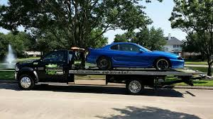 Towing Company San Antonio, TX | 24/7 Tow Truck Service 2018 Ram 2500 For Sale In San Antonio Another Towing Business Seeks Bankruptcy Protection 24 Hour Emergency Towing Tx Call 210 93912 Tow Shark Recovery Inc 8403 State Highway 151 78245 How To Choose The Best Pickup Truck Shopping A Phil Z Towing Flatbed San Anniotowing Servicepotranco Hr Surrounding Services Operators Schertz 2004 Repo Truck Antonio Youtube Rattler Llc 1 Killed 2 Injured Crash Volving 18wheeler Tow Truck