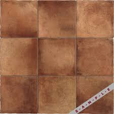 tuscan clay porcelain american tiles crossville where to buy
