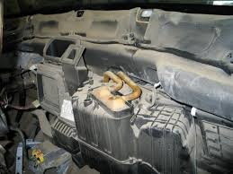 Quick Way To Change Heatrer Core(2-3hours) - Dodge Diesel - Diesel ... Dodge Durango Transmission Problems New Ram 1500 Questions 2008 Truck Wiring Diagrams Manual Detailed Schematic Utility Man 1953 B4b Pickup Review 2010 3500 Laramie Mega Cab Photo Gallery Autoblog 2018 Chassis Fca Fleet 2500 Engine And Car Driver Troubleshooting Download Lukejohnrogers 2011 Regular Specs Photos Headlight Youtube Diesel Buyers Guide The Cummins Catalogue Drivgline Reviews Rating Motor Trend