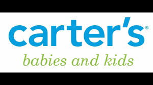 Carter's Coupon 2018 To Save More | Carter's Discount For Any Purchases Pinned November 6th 50 Off Everything 25 40 At Carters Coupons Shopping Deals Promo Codes January 20 Miele Discount Coupons Big Dee Tack Coupon Code Discount Craftsman Lighting For Incporate Com Moen Codes Free Shipping Child Of Mine Carters How To Find Use When Online Cdf Home Facebook Google Shutterfly Baby Promos By Couponat Android Smart Promo Philippines Superbiiz Reddit 2018 Lucas Oil