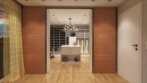 schlafzimmer mit begehbarem kleiderschrank dörr planen