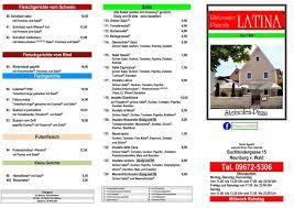 pizzeria buchbindergasse 15 neunburg vorm wald 2021